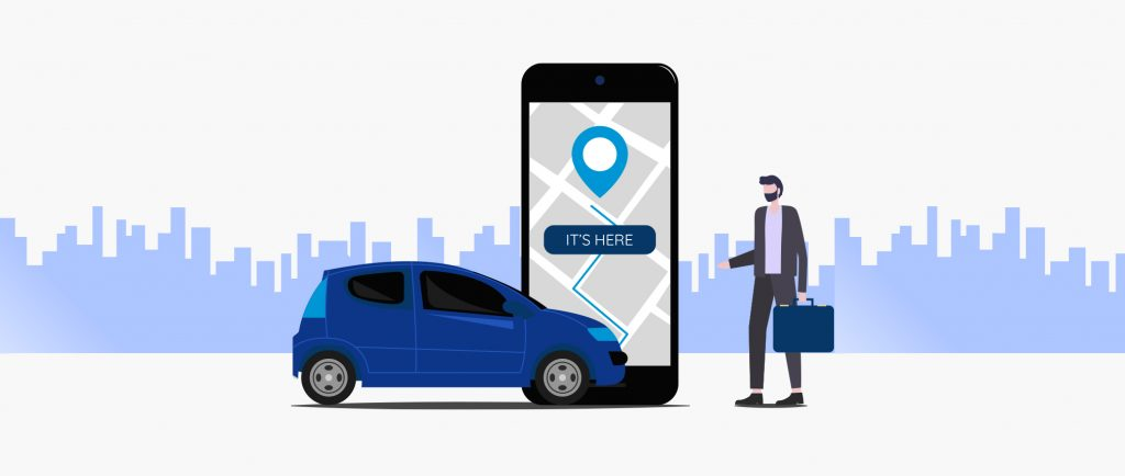 Why this is THE best time for corporates to adopt technology in their Employee Transportation ?
